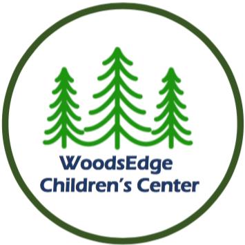WoodsEdge Children's Center