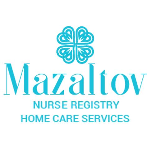 MAZALTOV LLC