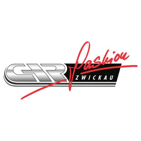 Logo von Car Fashion Zwickau