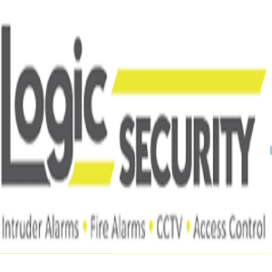 Logic Security