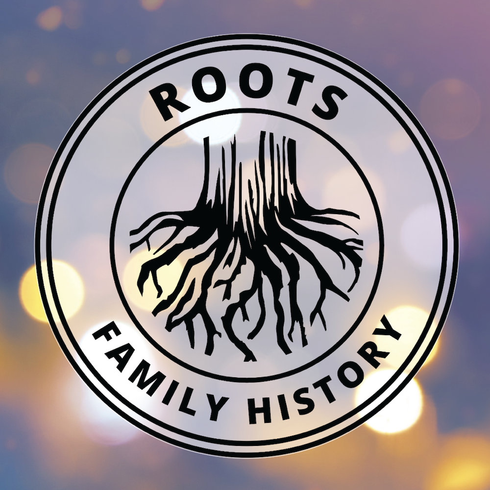 Roots Family History