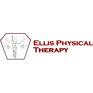 Ellis Physical Therapy