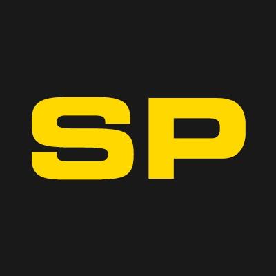 Stupp Paving Inc. image 0