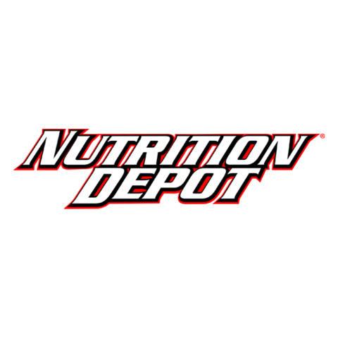 Nutrition Depot #7