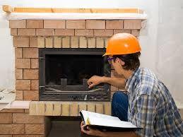 Kugel Quality Fireplaces Inc. image 1