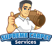 Supreme Carpet Services image 5