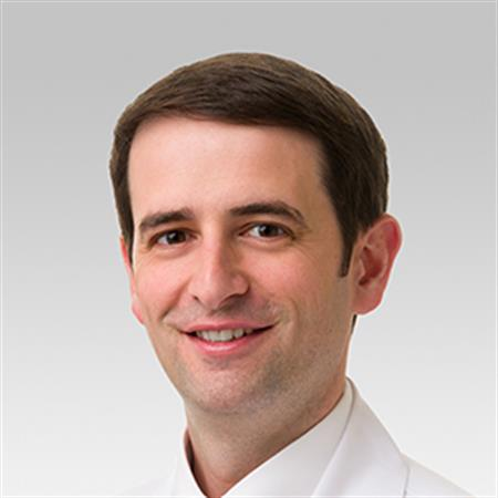 Image For Dr. Gregory B Auffenberg MD