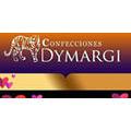 CONFECCIONES DYMARGI