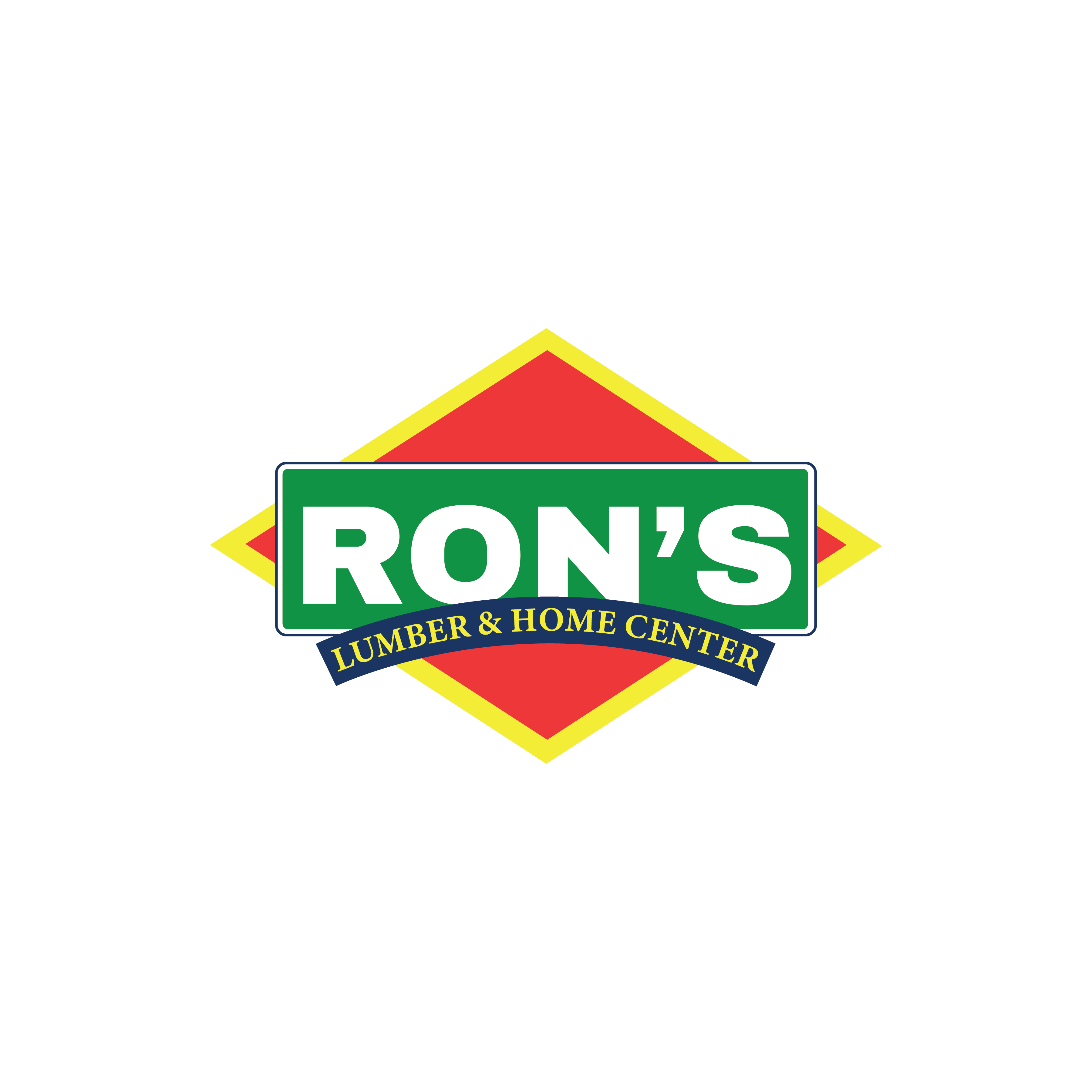 Ron's Lumber & Home Center