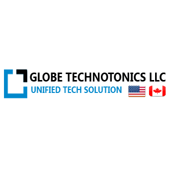 Globe Technotonics llc,