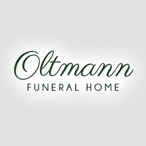 Oltmann Funeral Home image 4