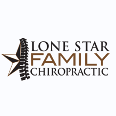 Lone Star Family Chiropractic image 0