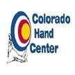Colorado Hand Center image 10
