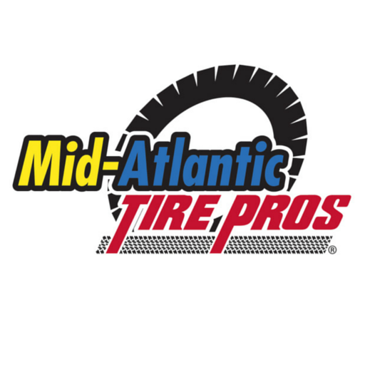 Mid-Atlantic Tire Pros