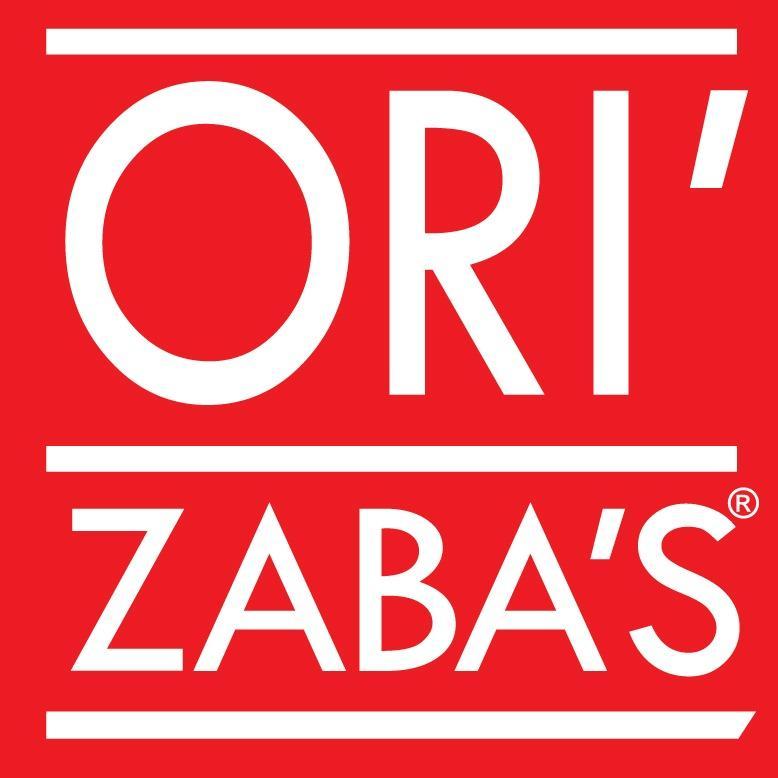 Ori'Zaba's Scratch Mexican Grill | Downtown Summerlin