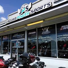 jaguar power sports in jacksonville fl 32210 citysearch. Black Bedroom Furniture Sets. Home Design Ideas
