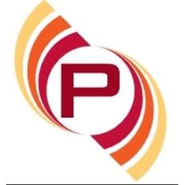 Pace Plumbing Company, LLC