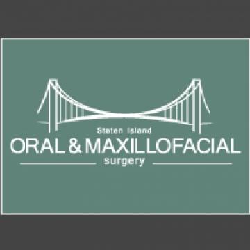 Staten Island Oral and Maxillofacial Surgery image 2