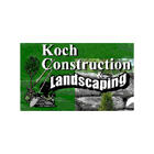 KOCH Construction & Landscaping