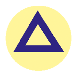 Logo von Cordula Eschenburg Fachärztin f. Allgemeinmedizin