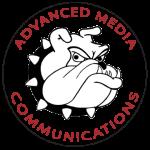 All Advanced Media Communications LLC image 0