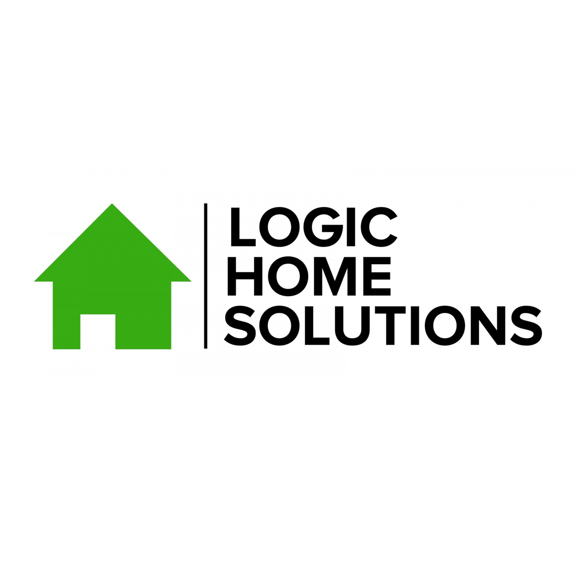 Logic Home Solutions Coupons Near Me In Austin 8coupons