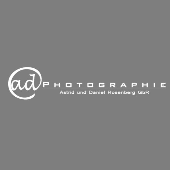 Logo von ad Photographie