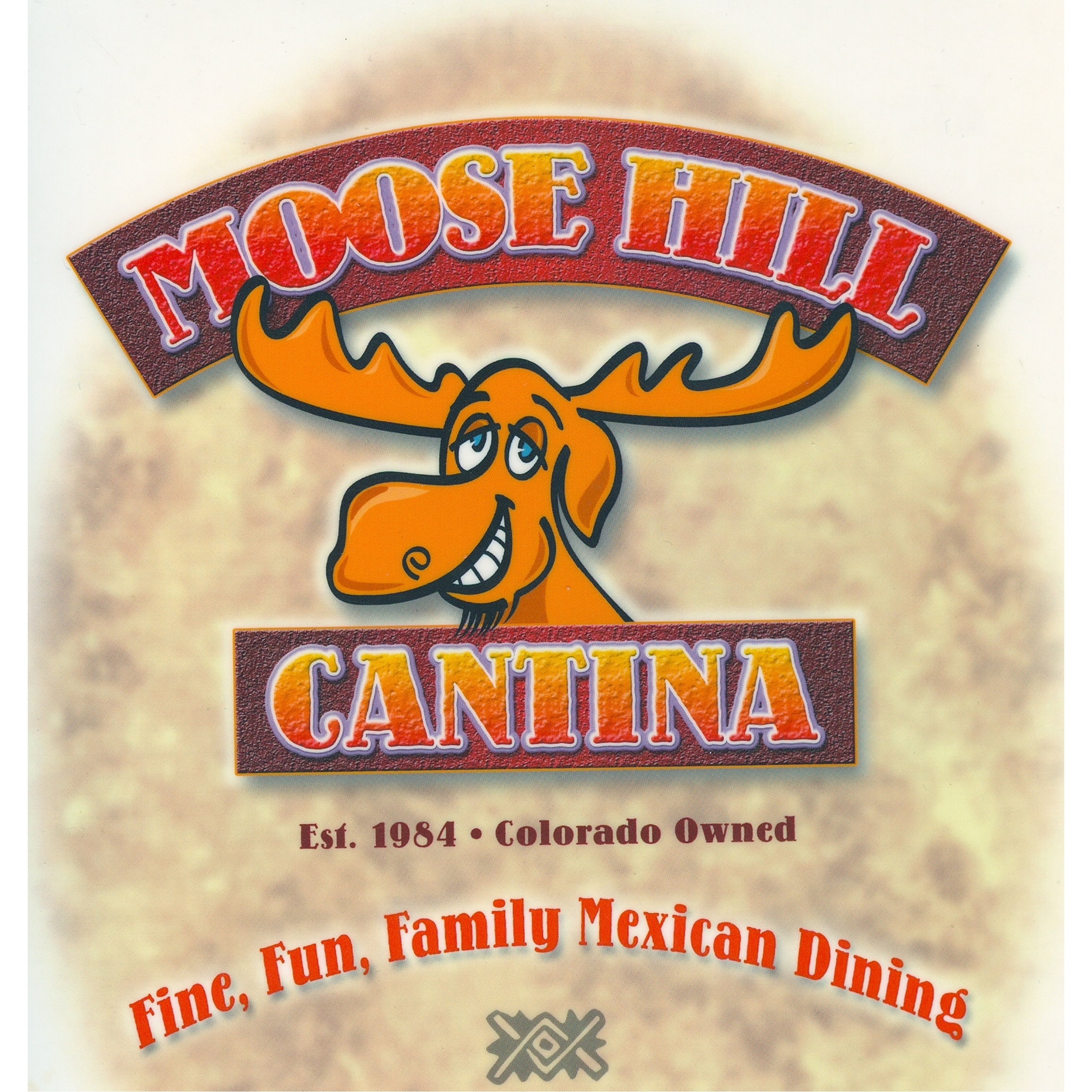 Moose Hill Cantina