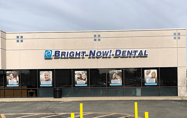 Bright Now! Dental in Arvada, CO, photo #3