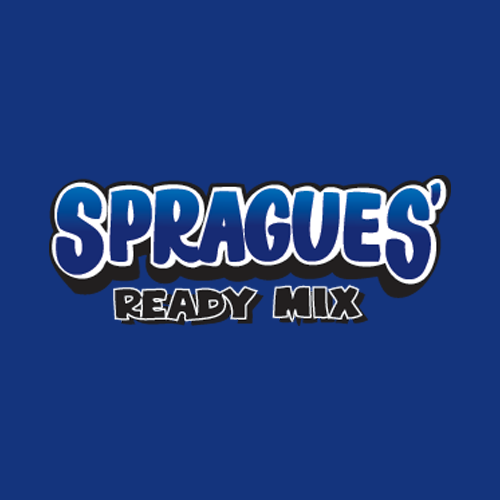 Spragues' Ready Mix