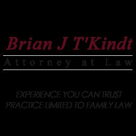 T'Kindt Brian J Attorney At Law