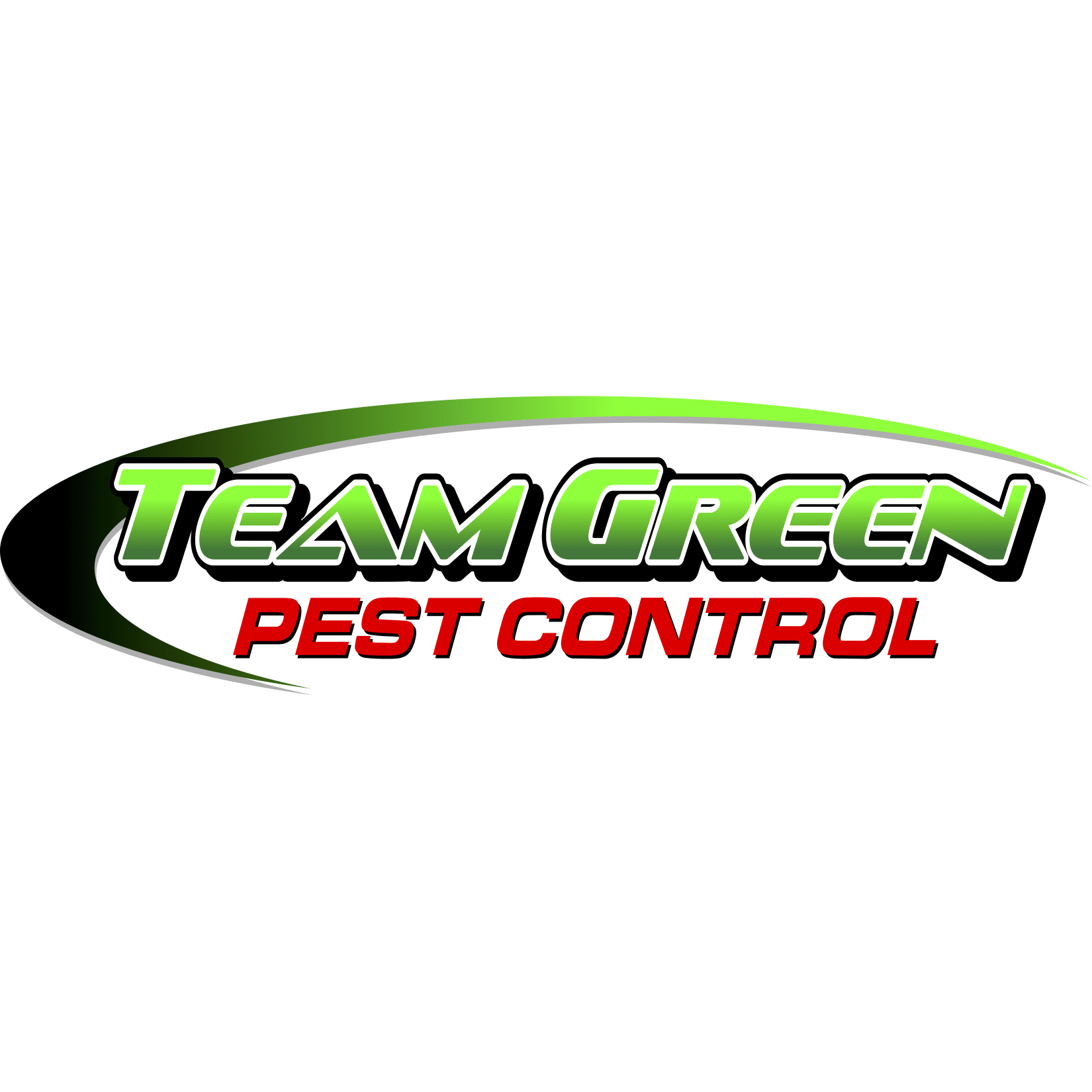 Team Green Pest Control image 0