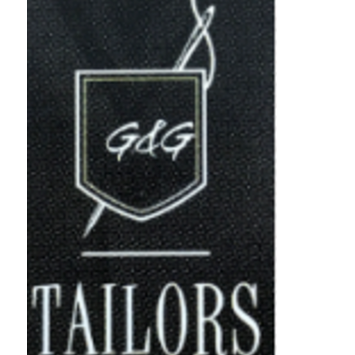 G & G Tailors