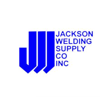 Jackson Welding Supply Co., Inc. - Pittsburgh, PA - Gas Stations