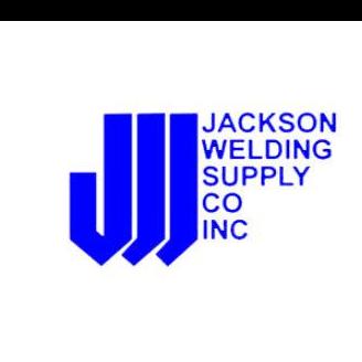 Jackson Welding Supply Co., Inc.