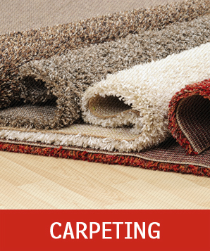 JTM PRO Carpet image 5