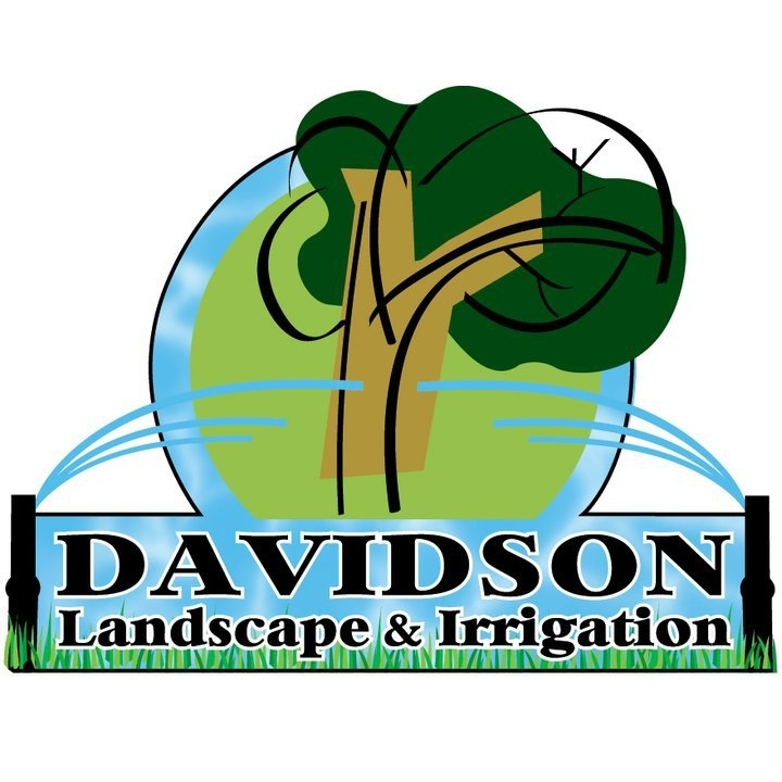 Davidson Landscape & Irrigation Inc.