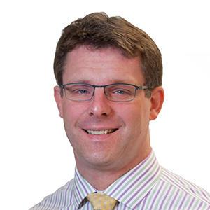 John T. Wilkins, MD image 0