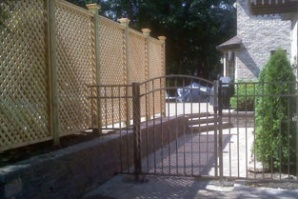 Liberty Fence Of Leonardo Inc. image 4