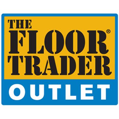 The Floor Trader