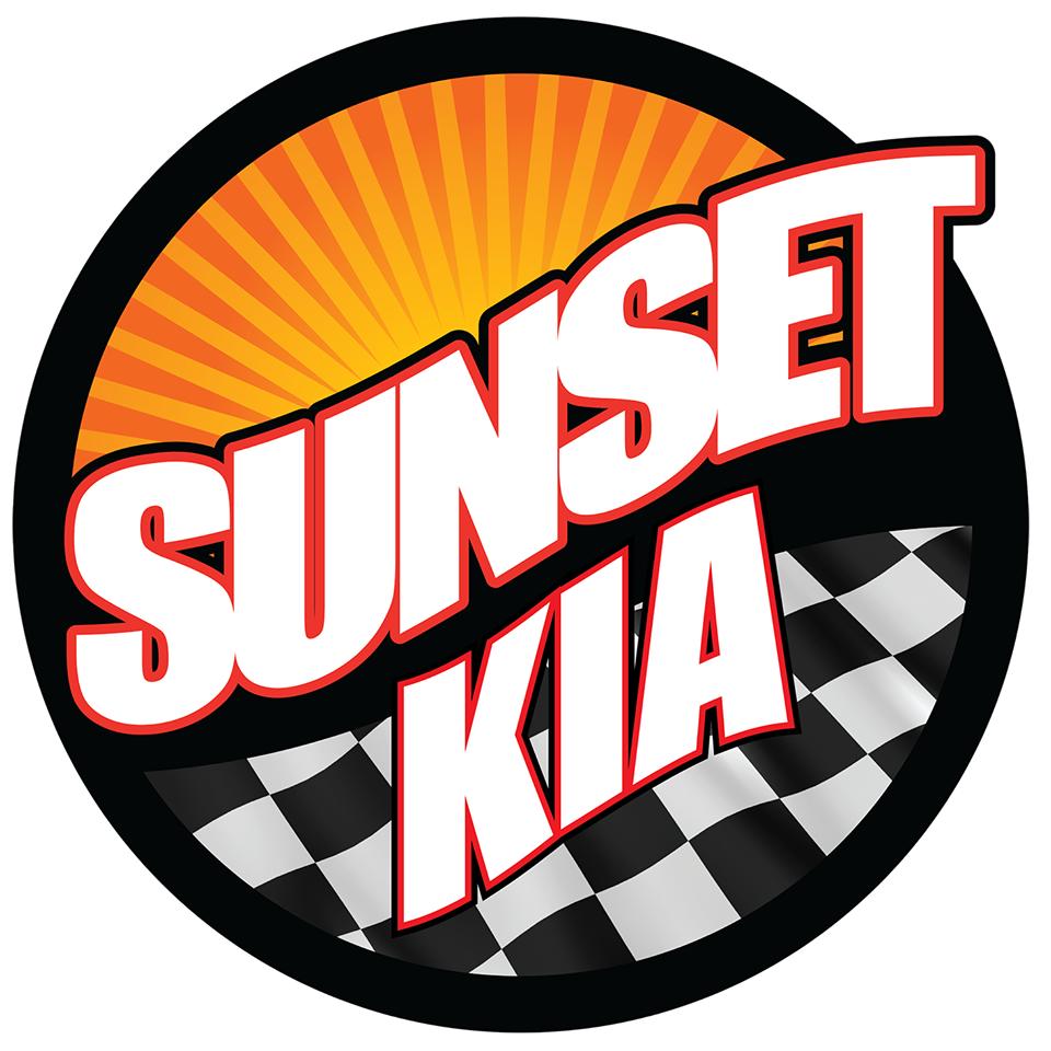 Sunset Kia of Auburn