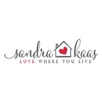 Sandra Kaas, Realtor® - RE/MAX Elite Homes QC