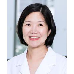 Image For Dr. Michele  Gocuay MD