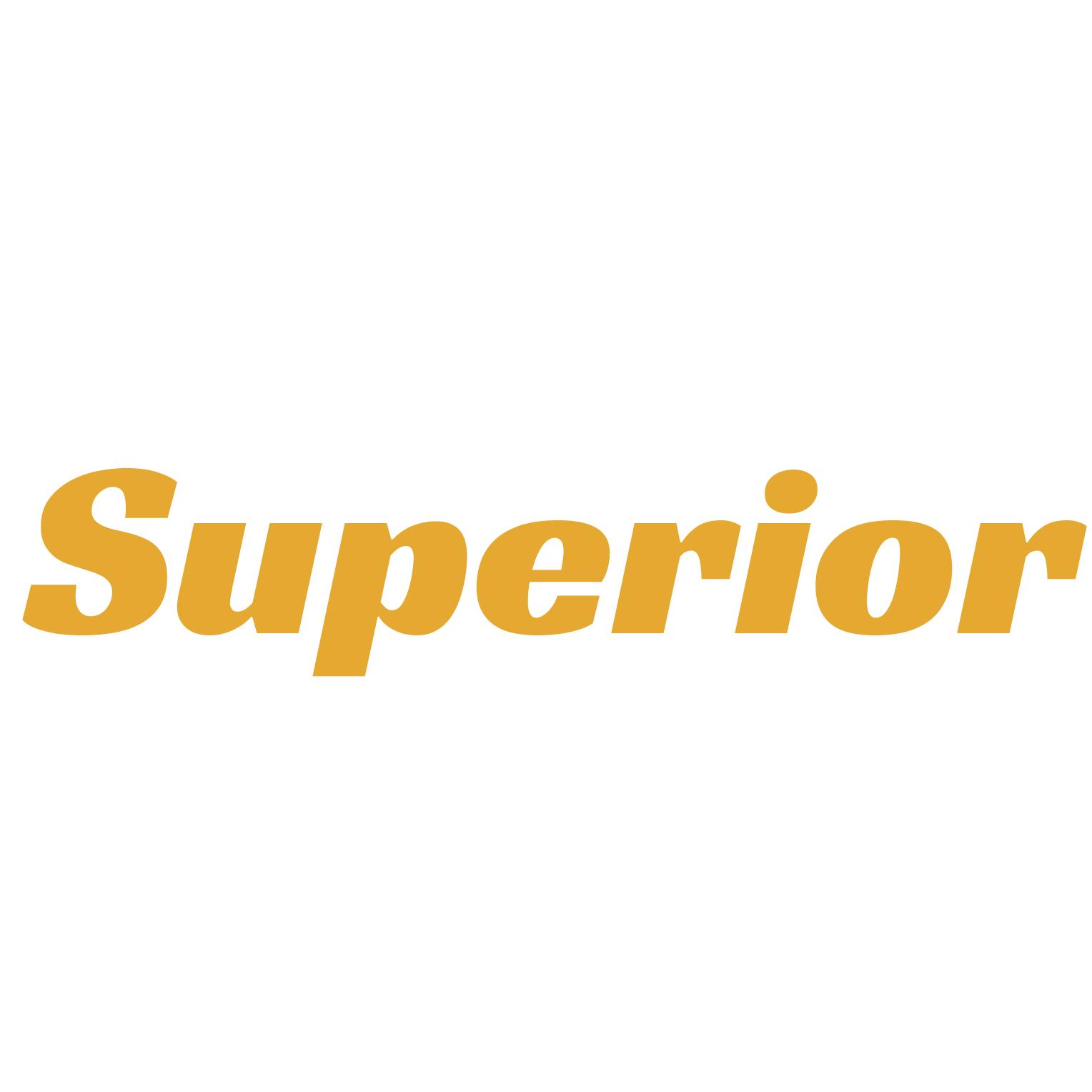 Superior Truck Service, Inc.