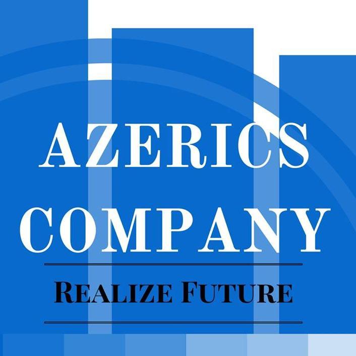 Azerics Company