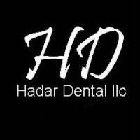 Hadar Dental LLC