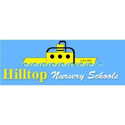 Hilltop Nursery Schools - ad image