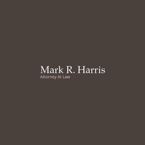 Mark R. Harris, Attorney At Law