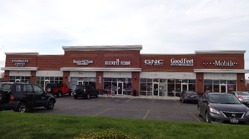 Good Feet Store image 3