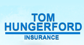 nationwide insurance tom hungerford in saint albans vt
